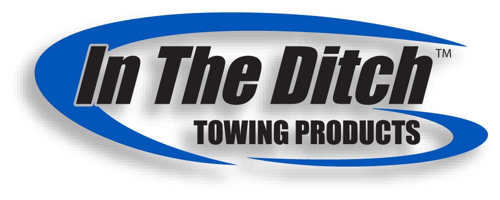 In The Ditch Towing Products